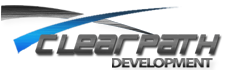 Clearpath Development